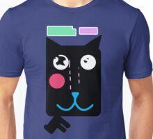 Nitori t-shirt Unisex T-Shirt