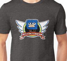 Gotta Grow Fast Unisex T-Shirt