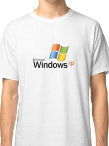 Windows XP Classic T-Shirt