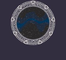 Stargate (white) T-Shirt