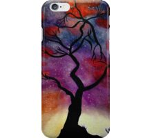 Alien Life? Maybe. . .  iPhone Case/Skin