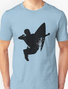 King of Surfing Unisex T-Shirt
