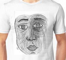 L&D Unisex T-Shirt