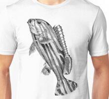 Convict 5645652 Unisex T-Shirt