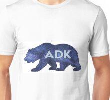 Adirondack Bear Unisex T-Shirt