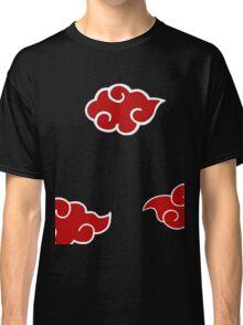 Akatsuki Claud Classic T-Shirt