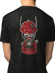 Railroad Revival 2012 Contest Entry Tri-blend T-Shirt