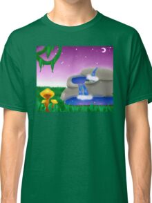 Magical Glade Classic T-Shirt