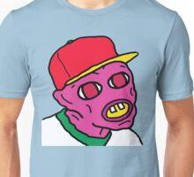 Cherry Bomb Golf Wang Unisex T-Shirt