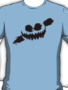 Knife Party; Haunted House T-Shirt