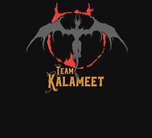 Team Kalameet Unisex T-Shirt