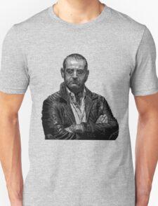 Don Pietro Unisex T-Shirt