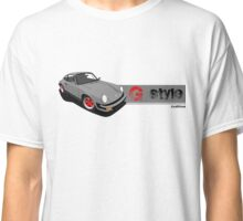 My own 911 type G Classic T-Shirt