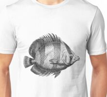 Findows 10  Unisex T-Shirt