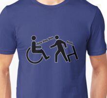 Hector & Gustavo Explosion - Breaking Bad Unisex T-Shirt