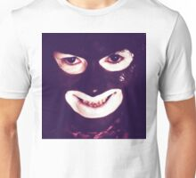 Papa Lazarou League of Gentlemen  Unisex T-Shirt