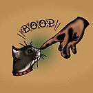 Boop by SJ-Graphics