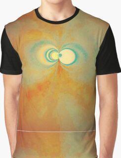 Nectar Festish Graphic T-Shirt