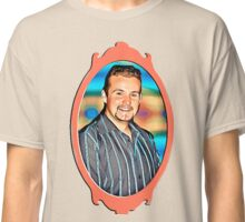 Toadfish Rebecchi Classic T-Shirt