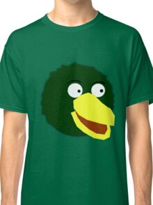 Don't Hug Me I'm Scared Duck  Classic T-Shirt
