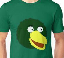 Don't Hug Me I'm Scared Duck  Unisex T-Shirt