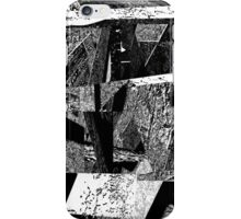 0327 Abstract Thought iPhone Case/Skin