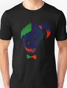 Mad Love Unisex T-Shirt