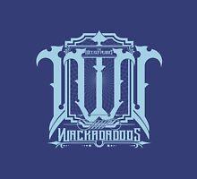 Wackadaddos Classic T-Shirt