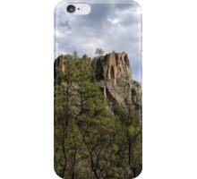 Jemez Springs iPhone Case/Skin