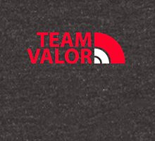 Team Valor ! Unisex T-Shirt