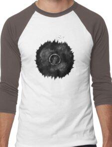 Forrest Music  Men's Baseball ¾ T-Shirt