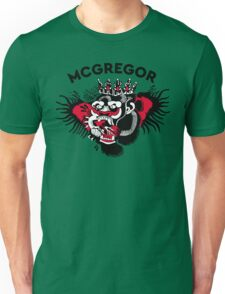 McGregor Gorilla T-Shirt