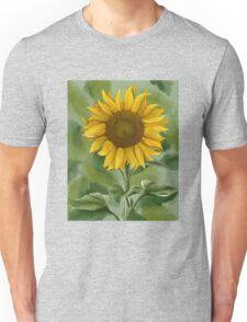 You are my sunshine Unisex T-Shirt