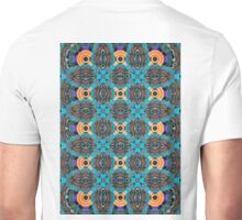 Scale Patterns Galore Unisex T-Shirt
