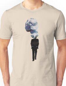 Loose Canon Unisex T-Shirt