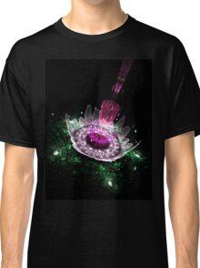 Night magic Classic T-Shirt