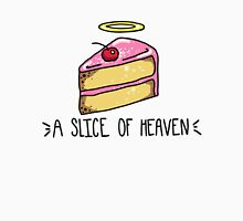 A Slice Of Heaven Unisex T-Shirt