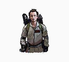 Ghostbusters - Peter Venkman (Bill Murray) Unisex T-Shirt
