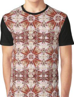 Baroque Luxury  Graphic T-Shirt
