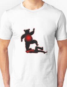 who needs hotplates Unisex T-Shirt