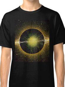 Atomic Spark Classic T-Shirt