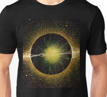 Atomic Spark Unisex T-Shirt