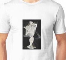 Bridal Unisex T-Shirt
