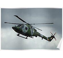 Chopper Poster