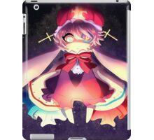 Egliette iPad Case/Skin