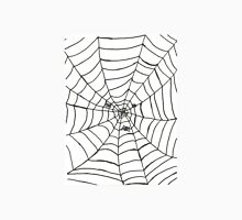 The Spider's Web Unisex T-Shirt