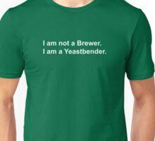 Yeastbender Unisex T-Shirt