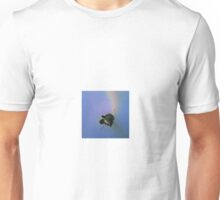 Rainbow home Unisex T-Shirt