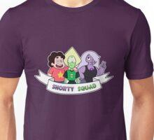 Shorty Squad! Unisex T-Shirt