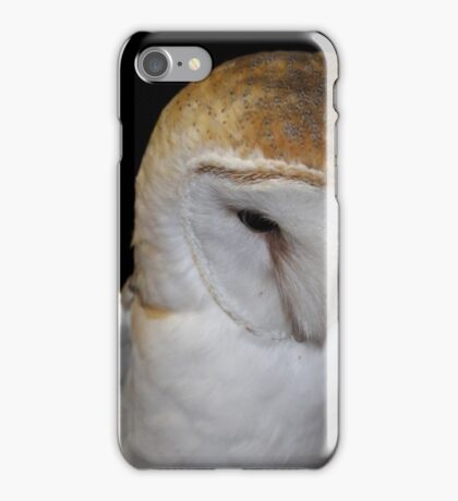 Luther III iPhone Case/Skin